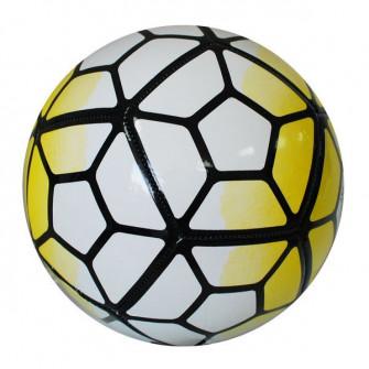 Minge Fotbal RIVER PLATE 10114