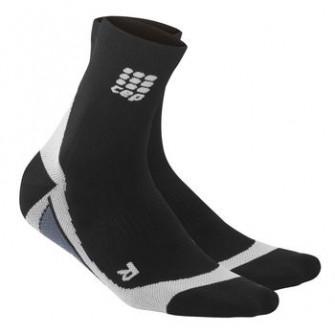 Sosete Barbati CEP dynamic+ short socks