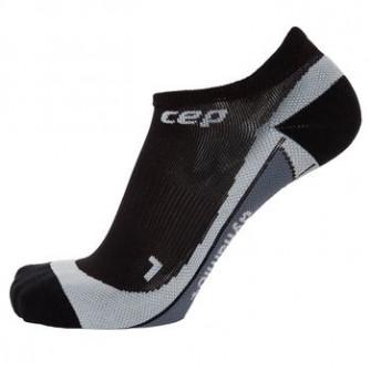 Sosete Barbati  CEP no show socks