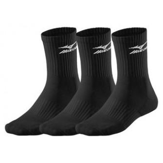 Sosete Sport Training 3P Socks