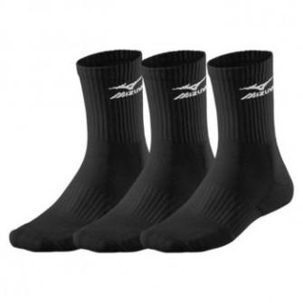 Носки Sport Training 3P Socks 6pack