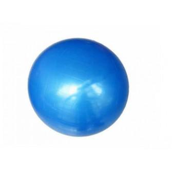 Fitball PX-Sport Anti-burst