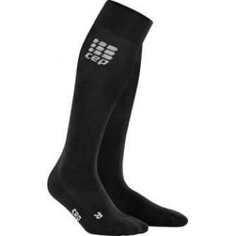 Sosete Barbati CEP compression socks