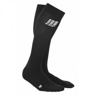 Sosete Barbati CEP run socks 2.0