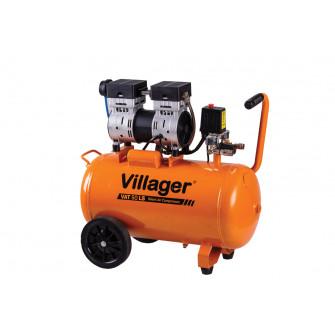 Compresor VAT 50 LS