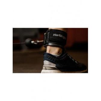 Manseta pentru glezna heavy duty ankle cuff