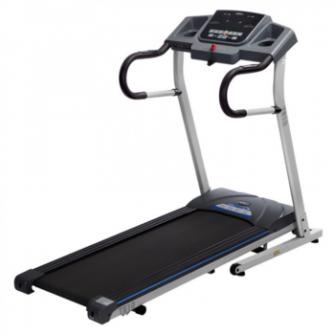 Banda de alergare fitness treadmill t810