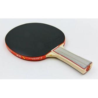 Paleta tenis de masa Giant Dragon 3* Offensive (591)