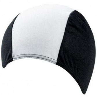 Casca inot Fabric Beco 7721 (787)
