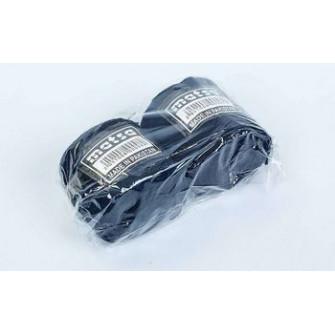 Bandaje lupta (per.) bumbac/elastan l-2m MATSA 6245-2 (