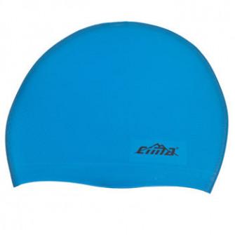 Casca inot LONG HAIR Cima Bubble 1669 (silicon) (3314)