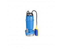 Pompe Submersibile