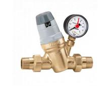 Reductoare de presiune apa