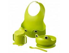 Accesorii pentru copii IKEA