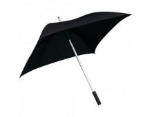 Umbrele femei