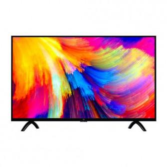 Mi LED TV 4A 32