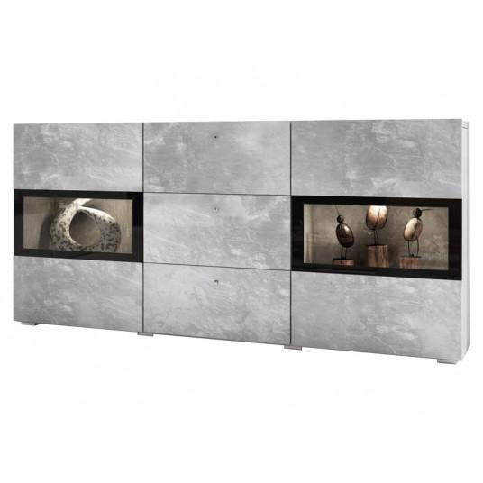 Открытый бетон вес 1 куб метра цементного раствора