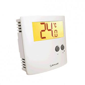 SC Termostat neprogramabil ERT-30 230V