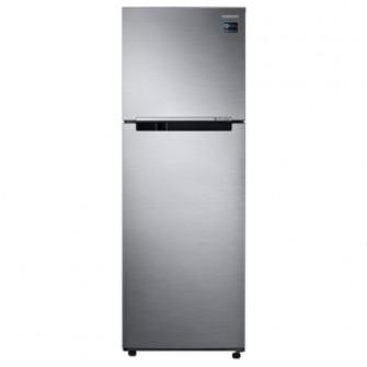 Samsung RT32K5030S9/EO, 321 l, Clasa A+, No Frost, H 17