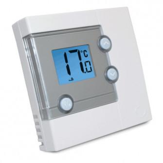 SC Termostat digital LCD RT-300